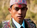 Masumiyet Bahçesi Nepal'in Geleceği - Sayı 250