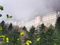 Milli Parklar Son Hazine - Sayı 245