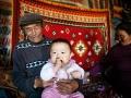 Moğolistan / Kayıp Türkler-2, Yerleşik Dukhalar - Sayı 237