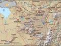 Orta Anadolu Volkanları, Uyuyan Devler - Sayı 241