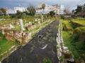 Ovalık Kilikia Çukurova'da Bin Yıl - Sayı 236