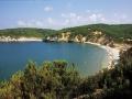 Şile-Ağva-Karadeniz Ereğlisi (206 km.)