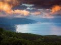 Samanlı Dağları: Suyun kaynağında - Sayı 257