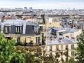 Şiir Şehir; Paris - Sayı 272