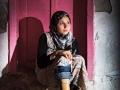 Suriyeli Mülteciler Yersiz Yurtsuz - Sayı 247