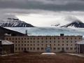 Svalbard Adaları, Kutup Eşiğinde - Sayı 252