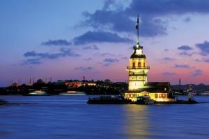 İstanbul'un Gizemleri
