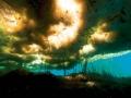 Turbalıklar Gezegenin - Sayı 249