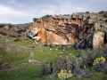 Afrodisias-Antik Taşocakları Rotası / Karacasu, Aydın