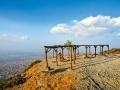Spil Dağı / Manisa