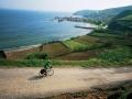 Bisikletle Türkiye Turu