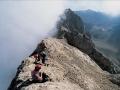 Kaldı Tırmanışı