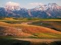 Kapadokya Volkanlarını Keşif