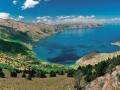 Bisikletle Van Gölü Çevresi