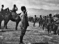 Unutulmuş Savaş; Afyon-Kütahya - Sayı 271