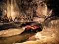 Uyuyan Mağaralar - Sayı 254