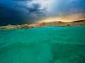 Van Gölü Havzası, Derin Doğu - Sayı 233