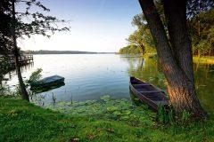 Polonya'nın Üç Yüzü - Atlas Tatil Sayı 2014