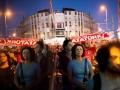 Yeryüzüne Umut: Gezi - Sayı 244