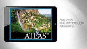 Atlas-Dijital-Dergi-Aboneliğini-Nasıl-Başlatırsınız | Atlas |