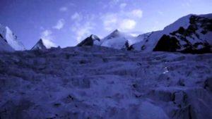 Hayatımın-Merkezine-Dağcılığı-ve-Tırmanışı-Koydum | Atlas |