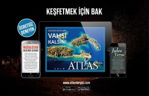 fbtanitim | Atlas |
