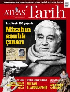 ath32_kapak