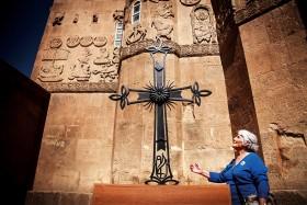 Türkiye Ermenileri: Hüzünlü Tebbessüm