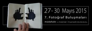 7. fotoğraf buluşmaları