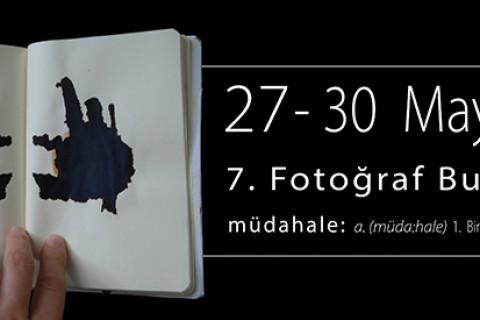 İTÜ Fotoğraf Kulübü, Fotoğraf Buluşmaları