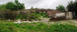 Turizmin-başkentindeki-Sillyon-antik-kenti-ilgisizlik--yüzünden-çöplüğe-döndü | Atlas |