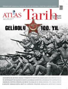 ath33_CANAKKALE-ozel_kapakyeni | Atlas |