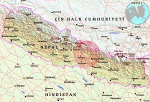 nepal09 | Atlas |