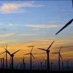 rüzgar-enerji-9823
