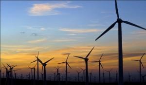 rüzgar-enerji-9823   Atlas  