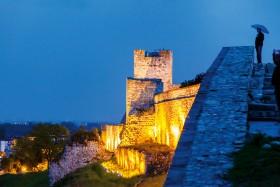 Belgrad: Tarihin Kavşağı