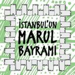 MarulBayramiLogo