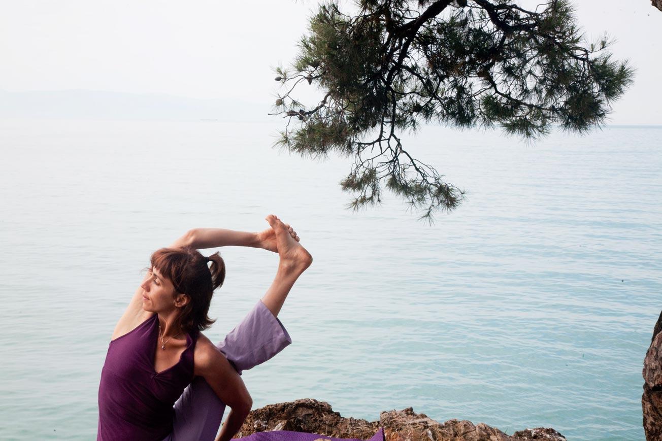 Hersones (Yunanistan): tüm yıl boyunca tatil