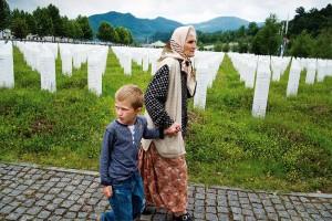 Srebrenitsa2   Atlas  