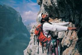 Son Tırmanış