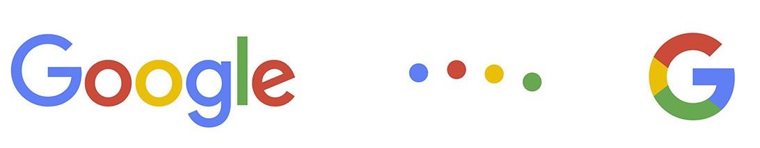 google kopya