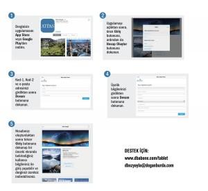 iPhone-iPad kopya | Atlas |