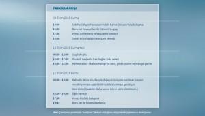 program2 | Atlas |