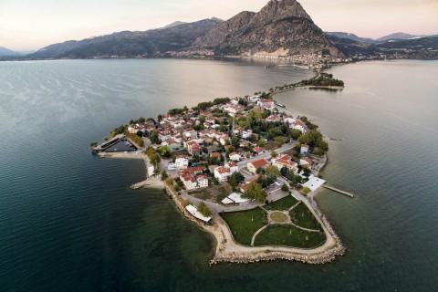 Göller Yöresi; Anadolu'nun Gözleri