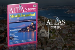 atlasistanbul | Atlas |