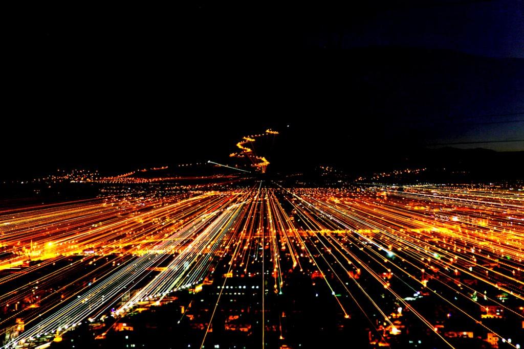 Erzincan Fotoğraf Derneği