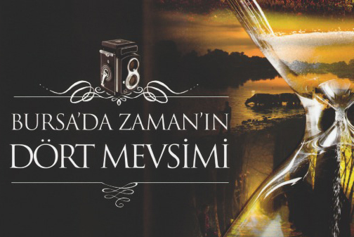 Her Mevsim Bursa