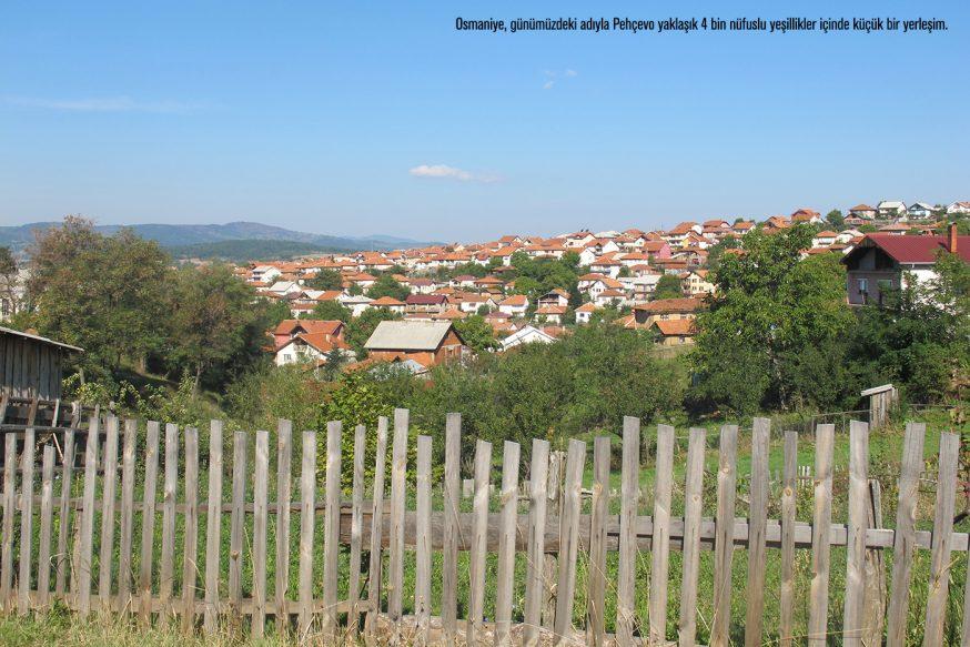 Balkan Savaşları; Makedonya'dan Anadolu'ya Göç