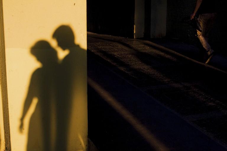 Aşkı Anlatan Fotoğraflarınızı Bekliyoruz!