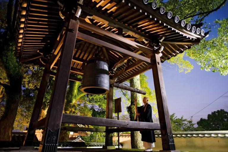Şintoizm ve Zen; Samurayın Ruhu